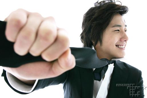 foto-jeong-il-woo-95