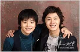 hk-cast-3-5