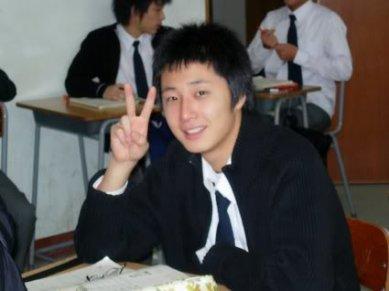 jiw-pre-debut-5