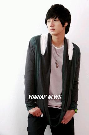 yonhap-7