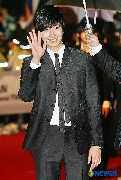 2007 10 4 JIW Pusan Film Awards 3.5