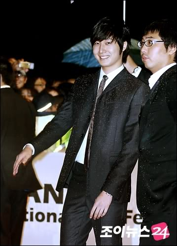 2007 10 4 JIW Pusan Film Awards 3