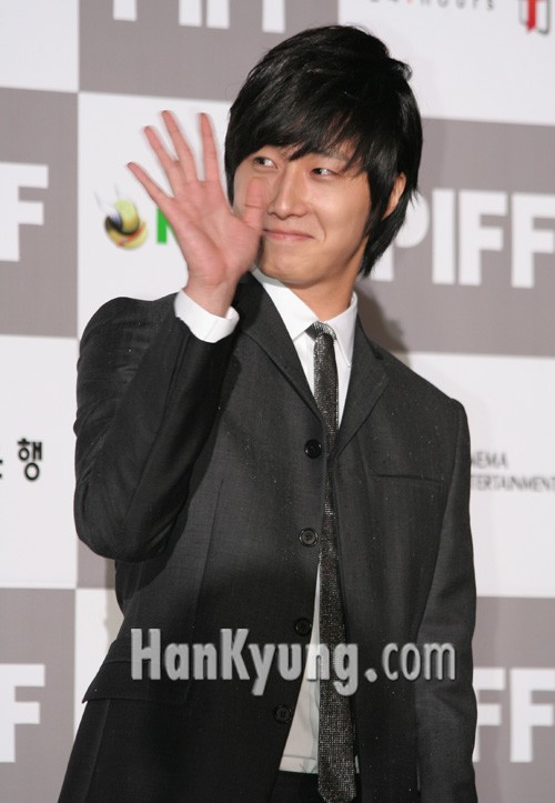 2007 10 4 JIW Pusan Film Awards 4.5