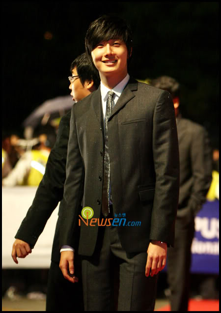 2007 10 4 JIW Pusan Film Awards 4