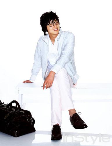 foto-Jeong Il-woo-72