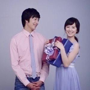 Somang with Gu 1 (1)