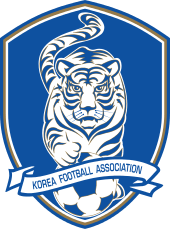 170px-Emblem_of_Korea_Football_Association.svg