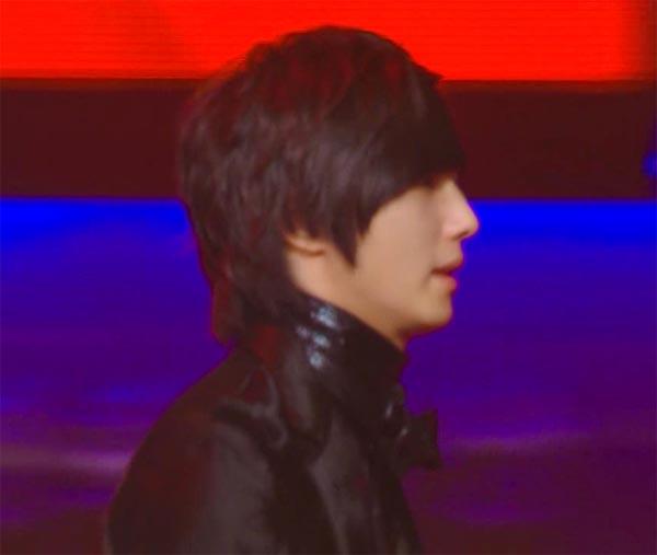 2007 12 1 6th Korean Film Awards 18