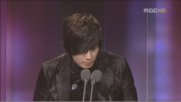 2007 12 1 6th Korean Film Awards 23