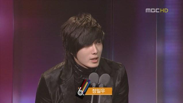 2007 12 1 6th Korean Film Awards 27