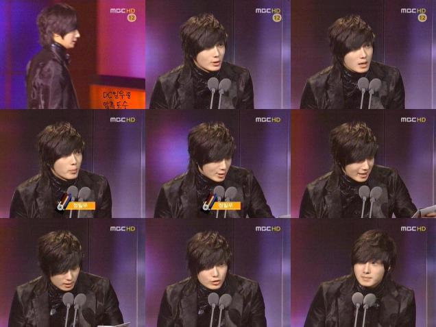 2007 12 1 6th Korean Film Awards 29