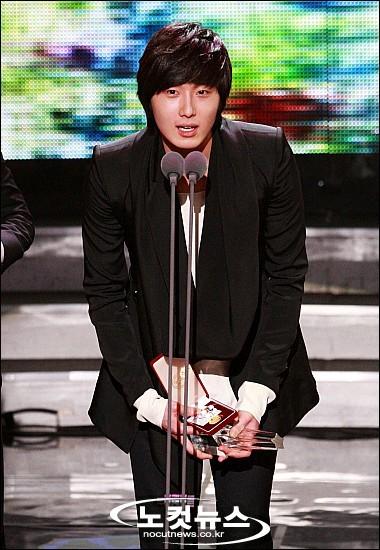 2007 12 29 MBC-13