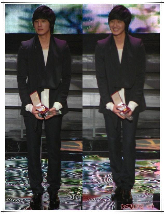 2007 12 29 MBC-14