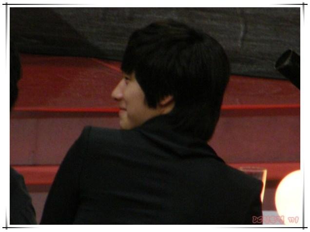 2007 12 29 MBC-20