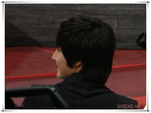 2007 12 29 MBC-21
