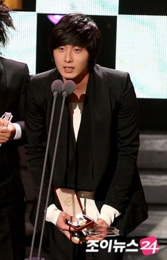 2007 12 29 MBC-22