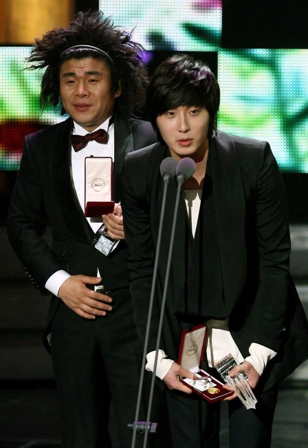2007 12 29 MBC-24