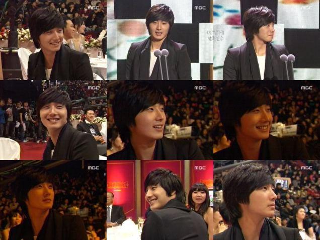 2007 12 29 MBC-3