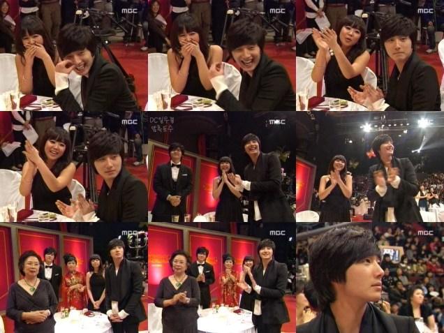 2007 12 29 MBC-5
