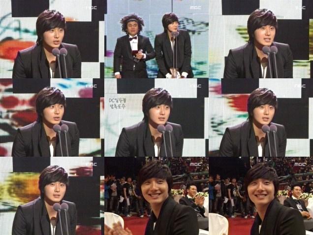 2007 12 29 MBC-7