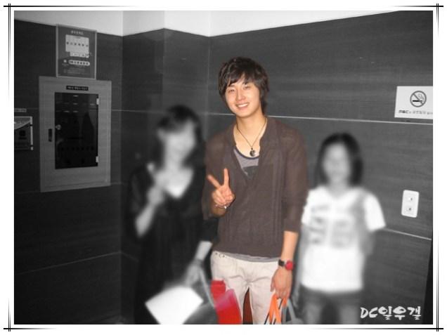 2007 12 8 Female Bazaar Xtra 5