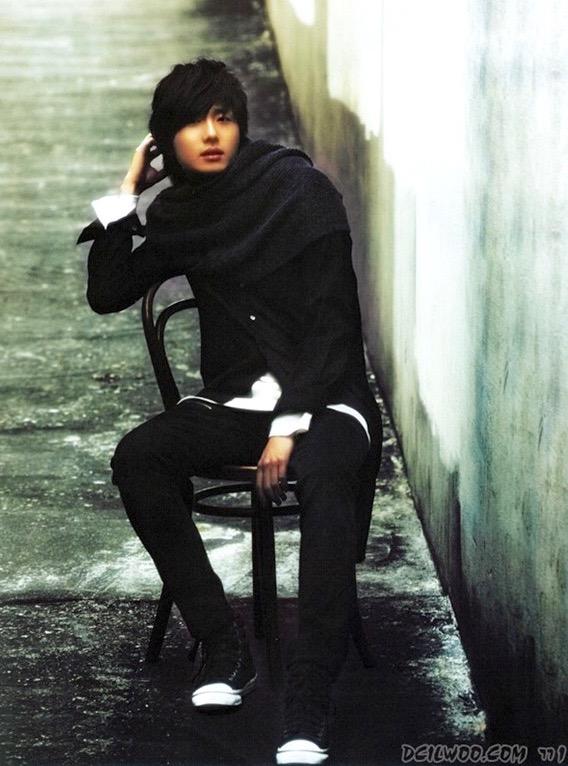 2007 12 Elle Girl 6.5