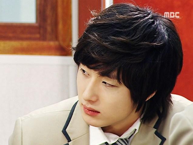 2007 HK Yoon-ho 6
