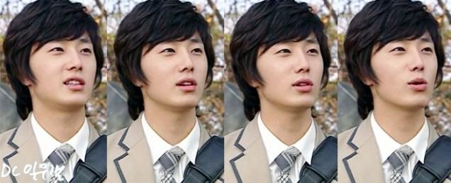 2007 HK Yoon-ho 9