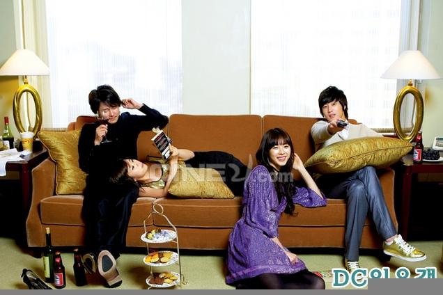 2007 JIW Cine 21 2