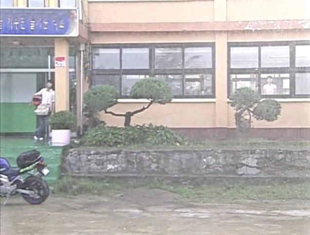 2007 JIW HK 3