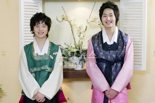 2007 JIW HK Hanbok 3