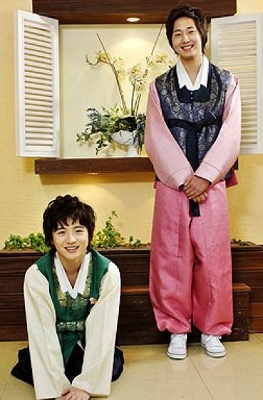 2007 JIW HK Hanbok 5