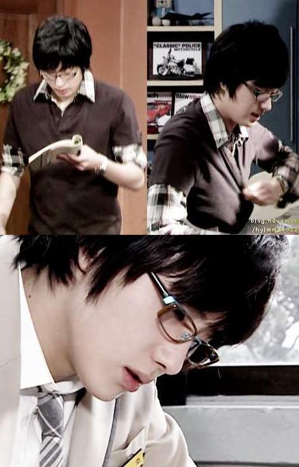 2007-jiw-hk-mini-collage.jpg