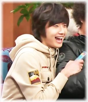 2007 JIW HK Yoon-ho Xtra 3