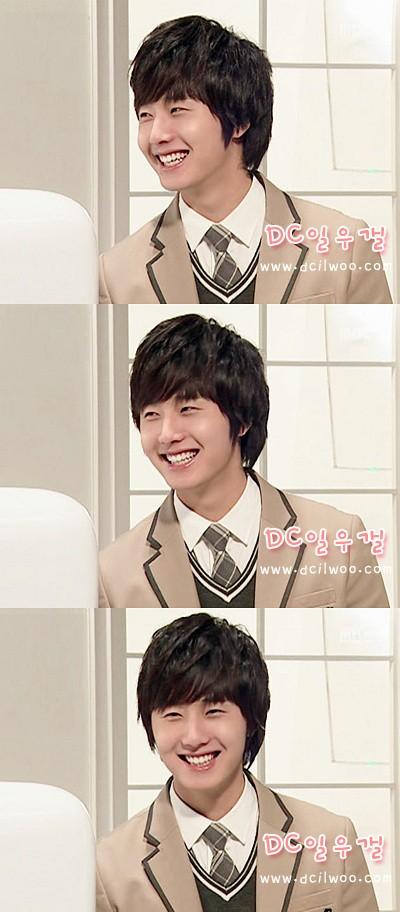 2007 JIW HK Yoon-ho Xtra 6