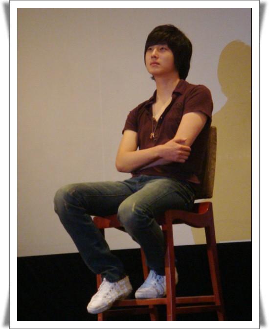 2007 JIW Sitting 12