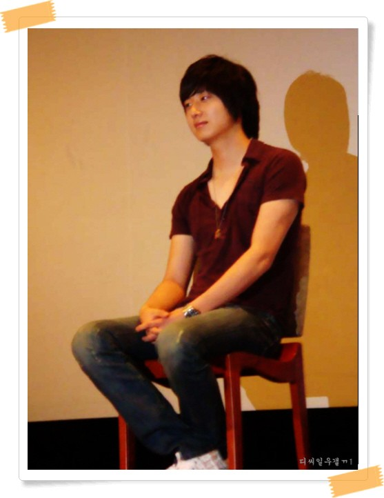 2007 JIW Sitting 6