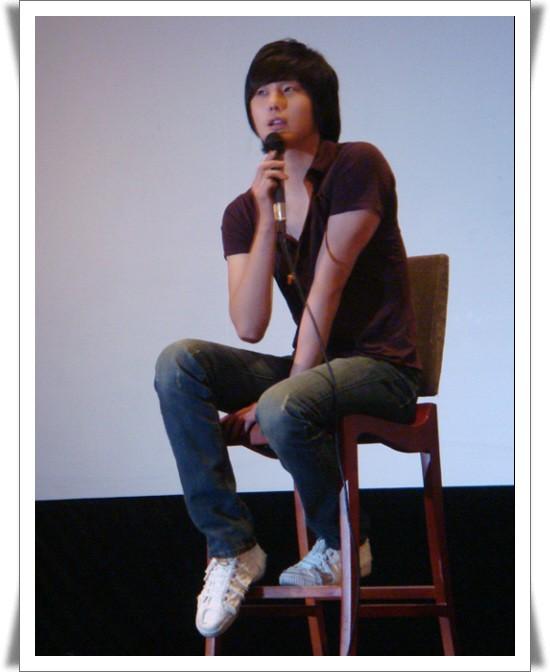 2007 JIW Sitting 9