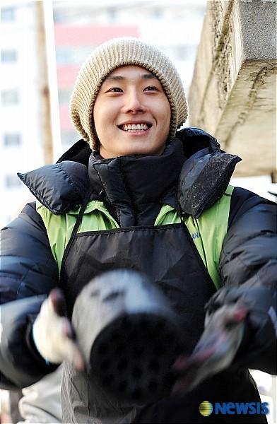 2008 1 26 Hanyang Univ. 6