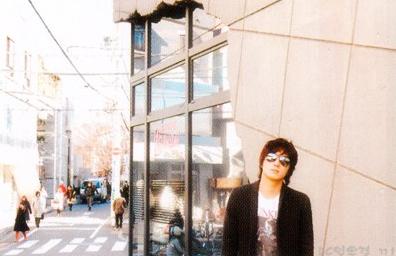 2008 3 Vogue 15