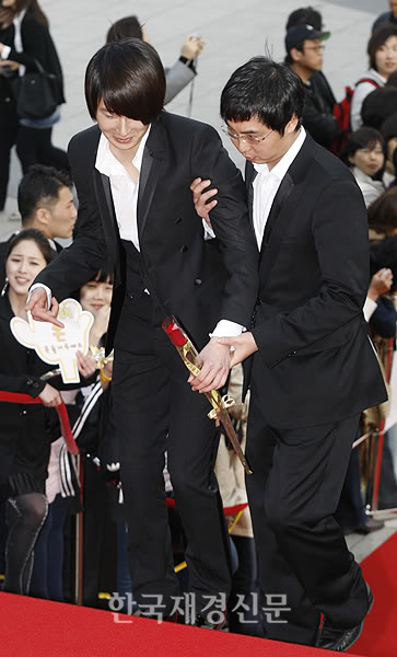 2008 4 24 JIW Baeksang Awards 7.5