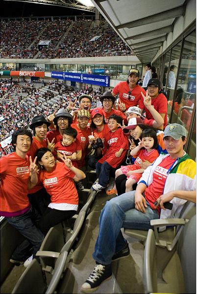 2008 6 30 JIW Soccer Game 4