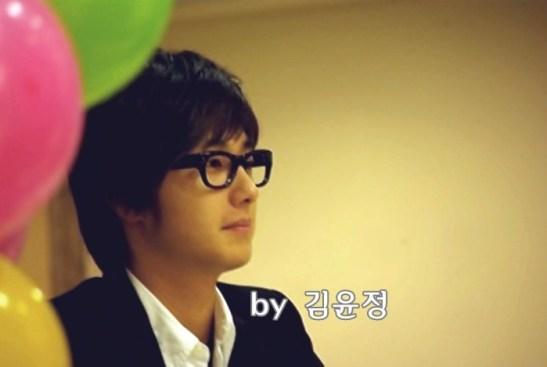 2008 JIW Somang Fan Signing 5
