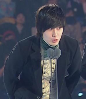 9th Mnet KM Awards 7
