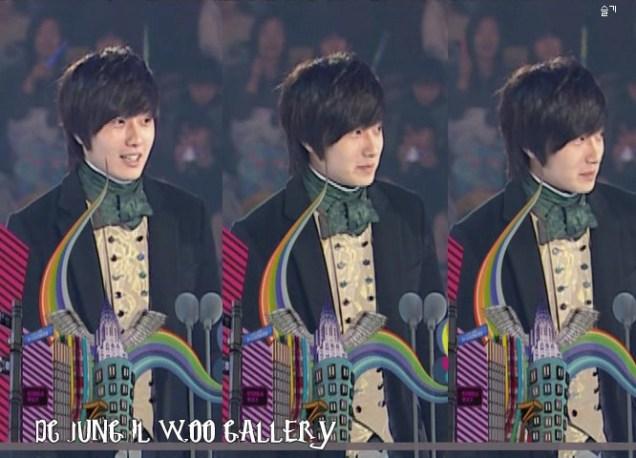 9th Mnet KM Awards 9