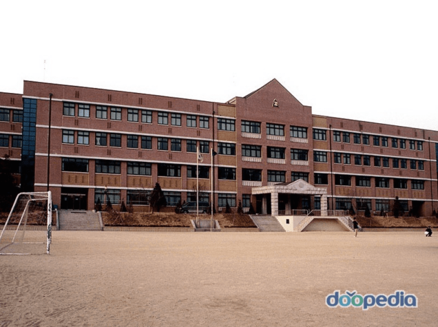 jung-ii-woos-highschool-yeong-deung-po-high-school.png