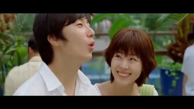 My Love Scene 14