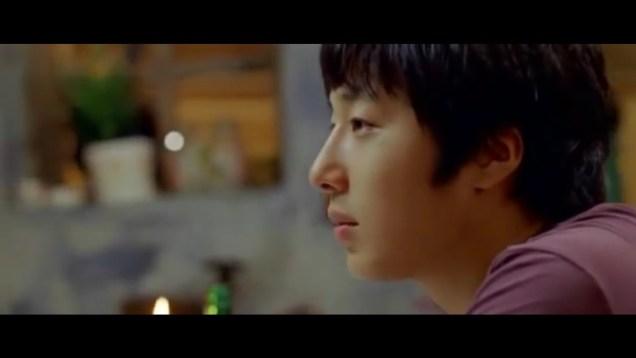 My Love Scene 6