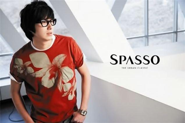Spasso 2008 1 17 G1 12