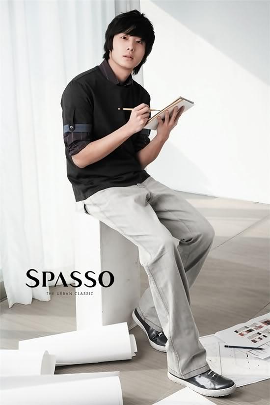 Spasso 2008 1 17 G1 23